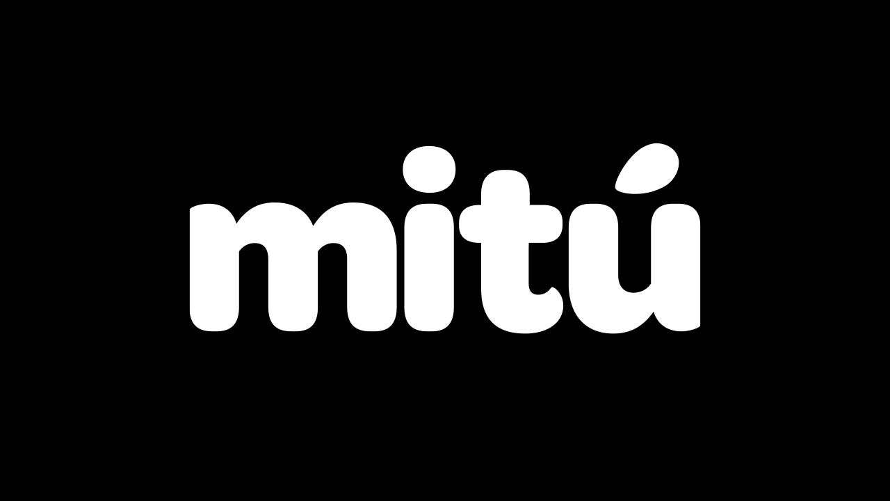 Joe Biden: I'd Pick Michelle Obama as Running Mate 'in a Heartbeat'