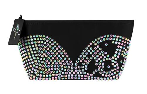 MAC Selena La Reina Makeup Bag