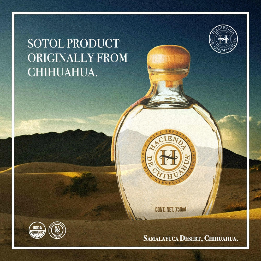mexican-owned tequila