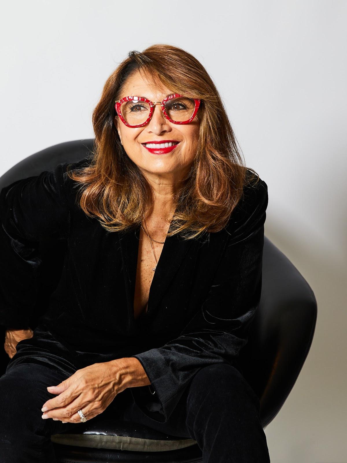 Latinas CEO