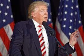 trump campaign adviser